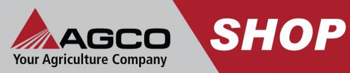 AGCO Shop