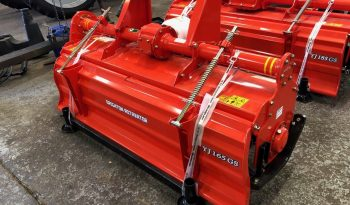 BRIGHTON YJ165GS ROTARY HOE full