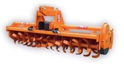 FALC Fresa EL2500 Rotary Tiller | Suit 60 – 120hp Tractors