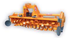 FALC Fresa FL3000 Rotary Tillers | Suit 100 – 160hp Tractors