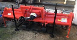 BRIGHTON YJ2.55GL HEAVY DUTY ROTARY HOE – DEMO MODEL
