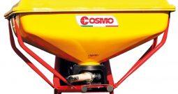 COSMO PDHV1250 PENDULUM SPREADER